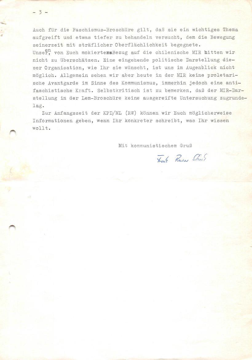 AKV_KABRW_003_Briefe_19770708_03
