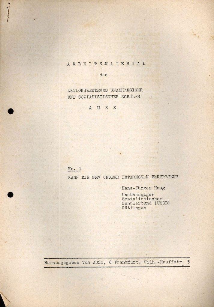 AUSS017
