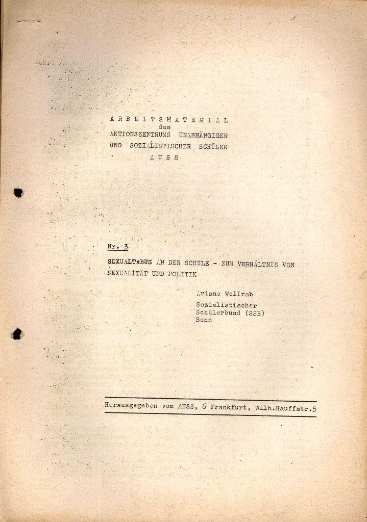 AUSS032