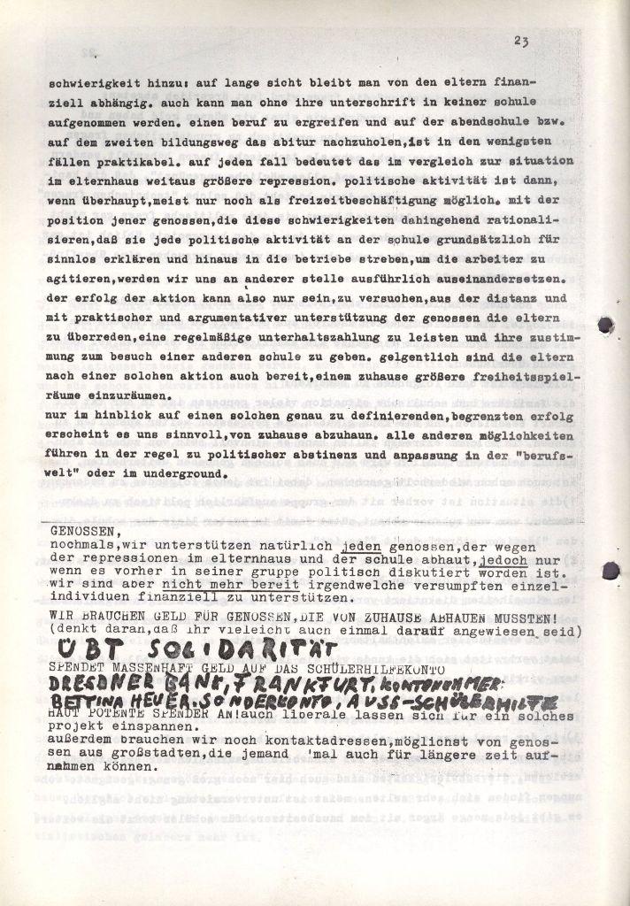 AUSS135
