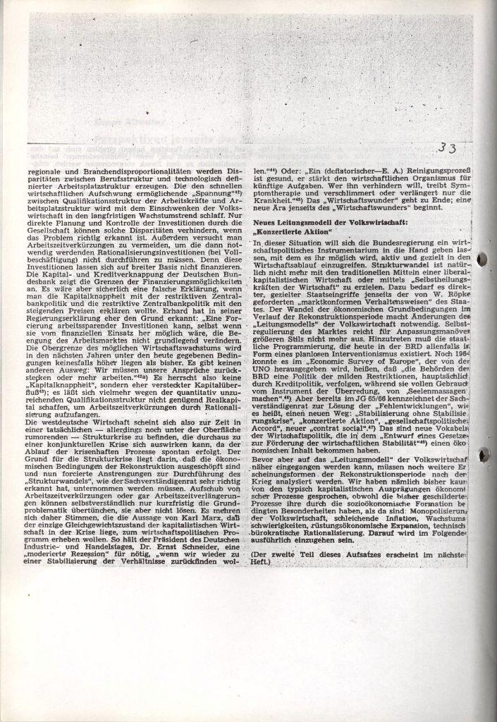 AUSS145