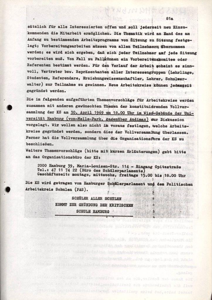 AUSS192