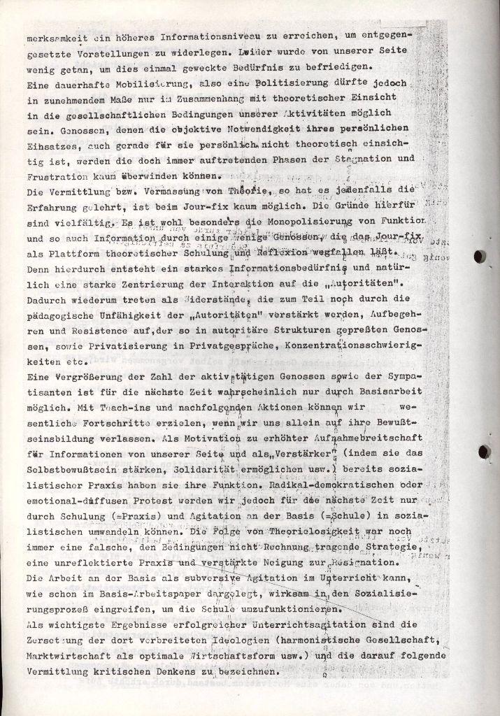 AUSS195