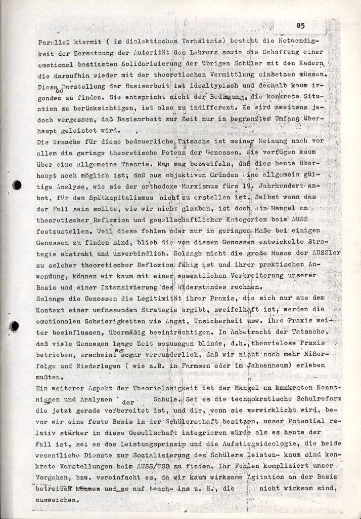 AUSS196