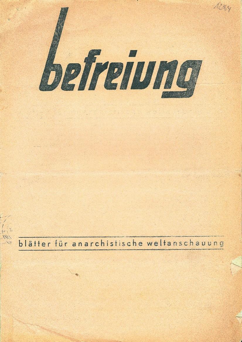 Befreiung_001