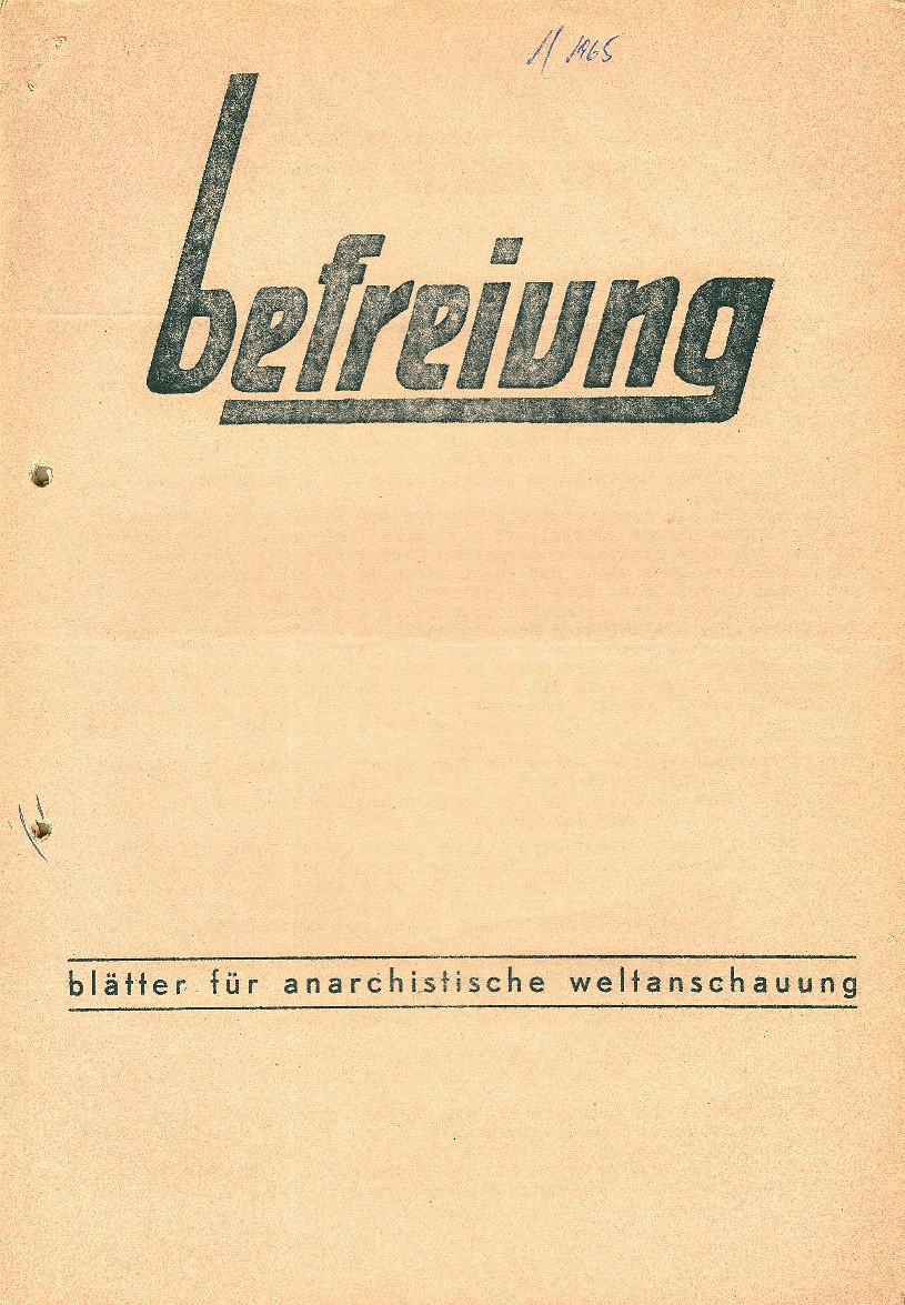Befreiung_017