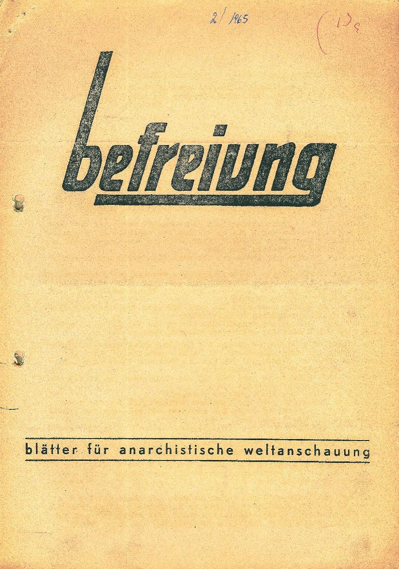 Befreiung_033