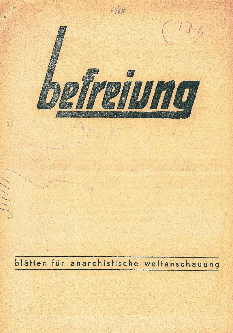 Befreiung_049