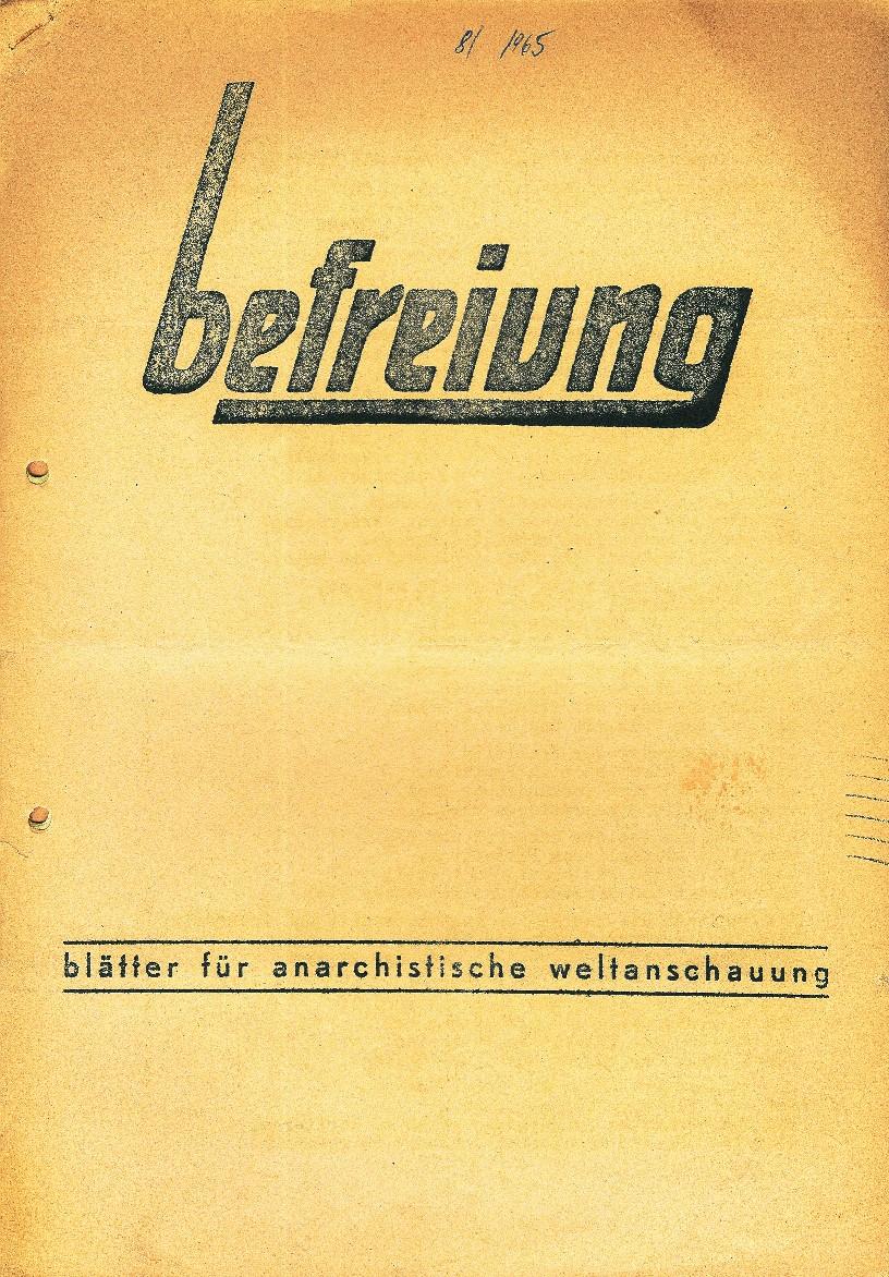 Befreiung_066