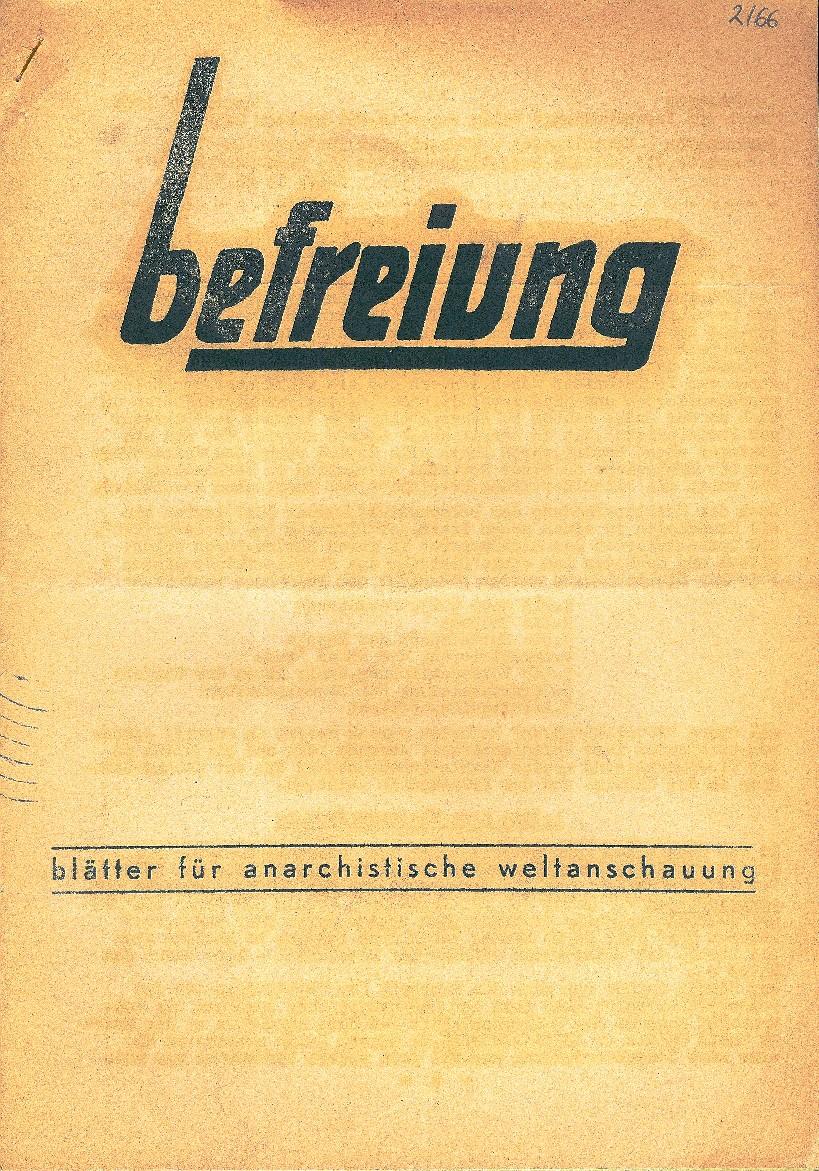 Befreiung_082