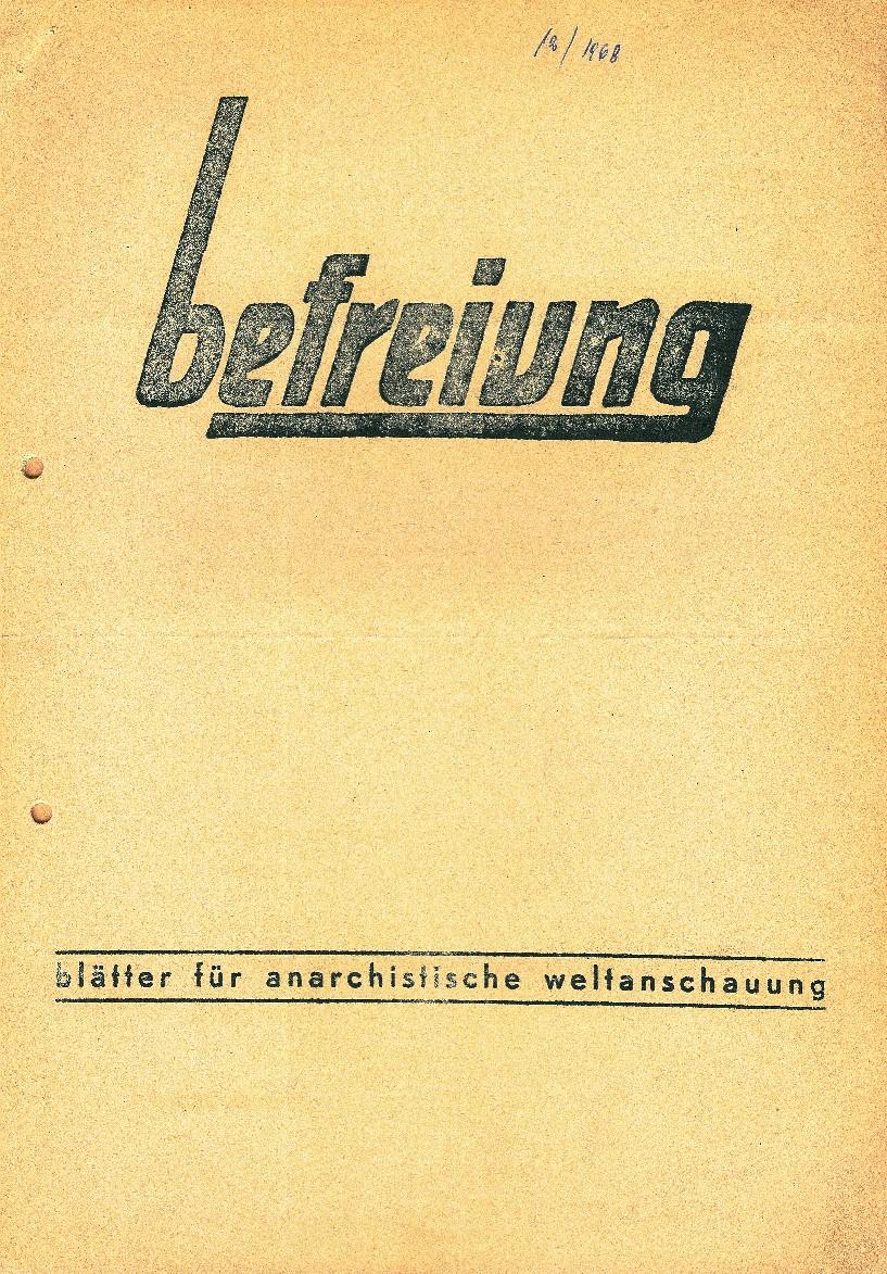 Befreiung_098
