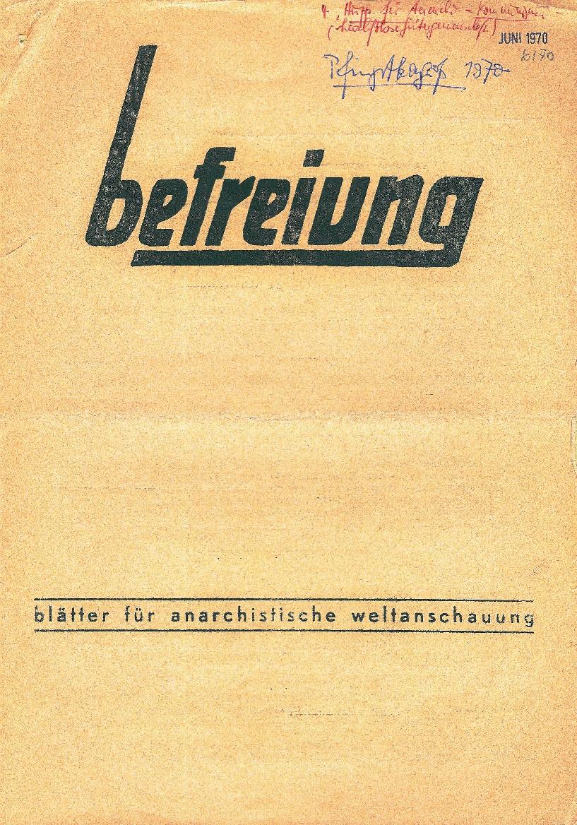 Befreiung_115