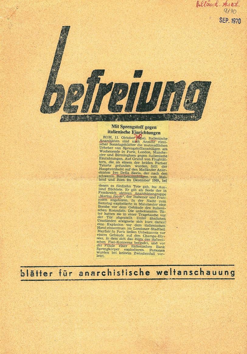Befreiung_131