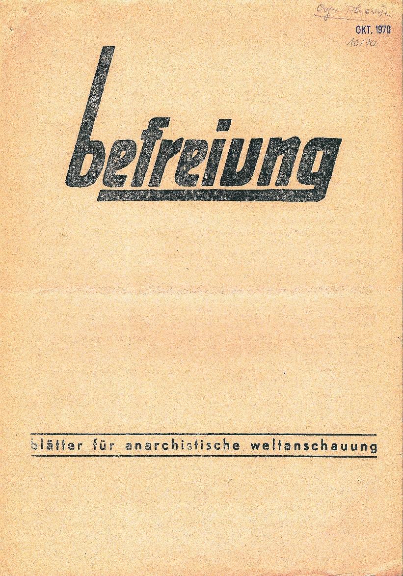 Befreiung_149