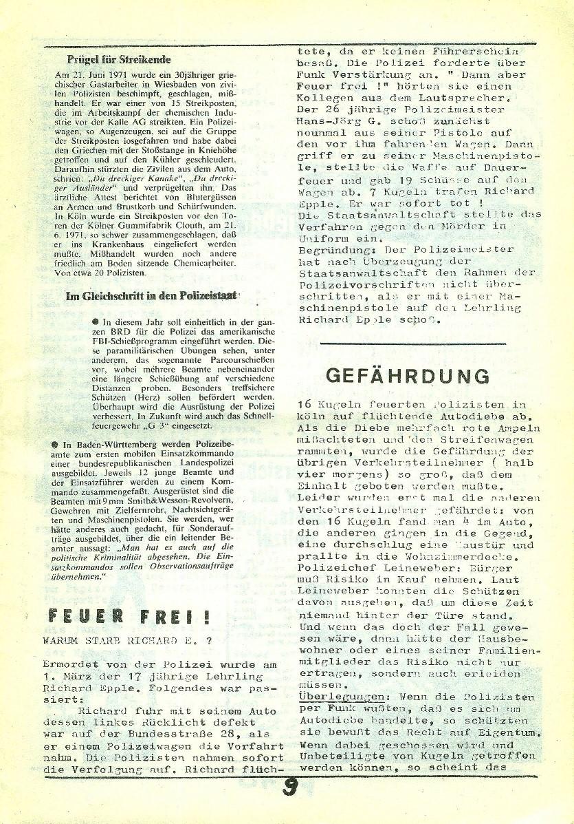 Befreiung_402