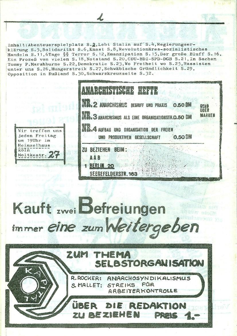 Befreiung_527