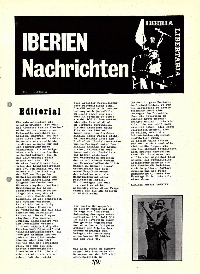 Befreiung2_038