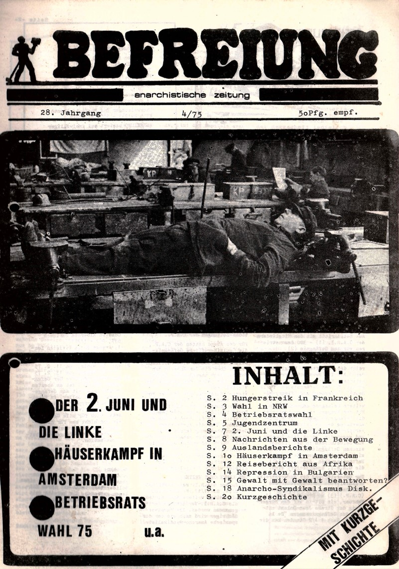 Befreiung2_202