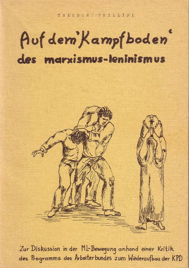 1978_Phillipi_Kampfboden