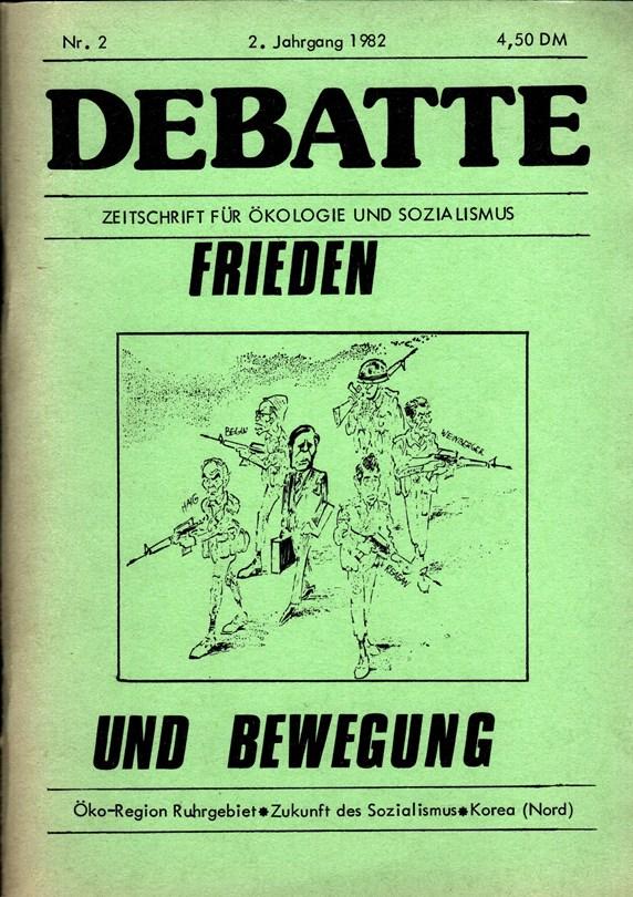 Debatte_19820800_001