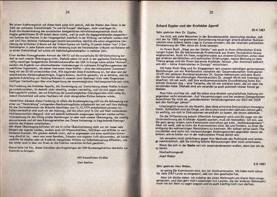 Debatte_19820800_018