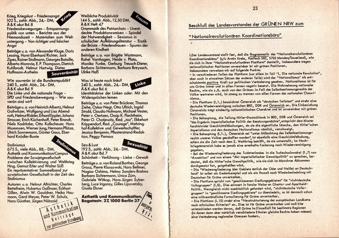 Debatte_19830800_012