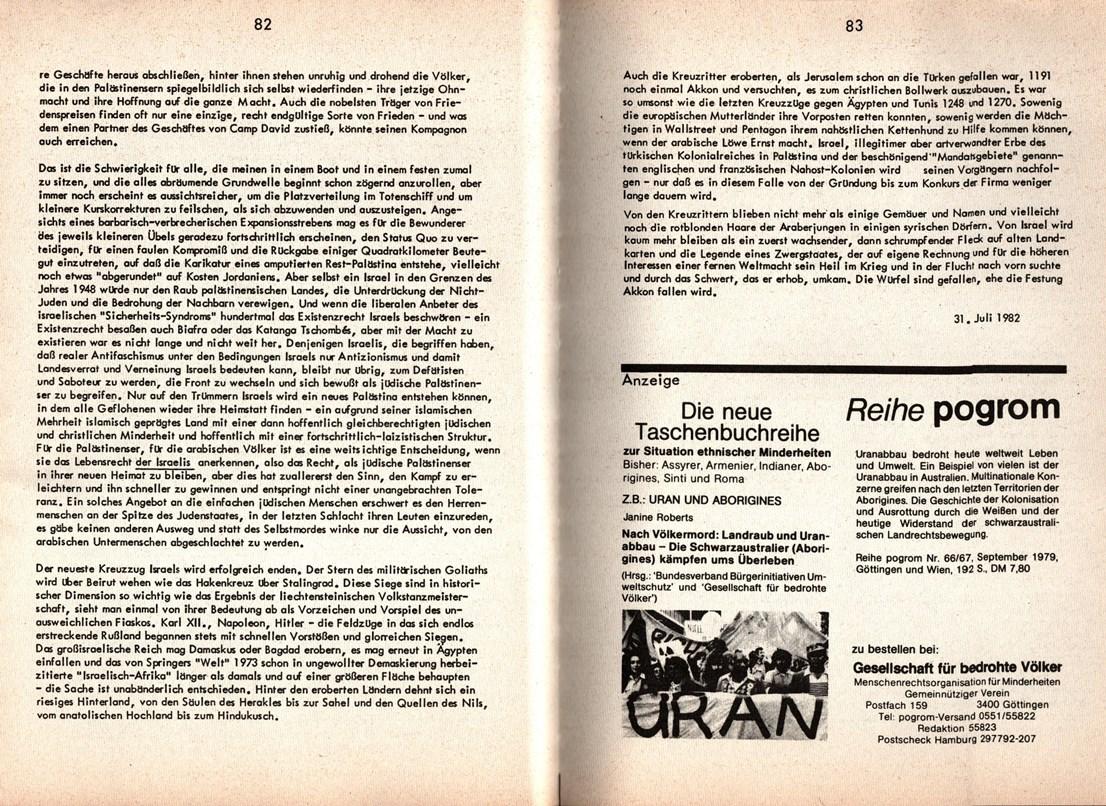 Debatte_19830800_042