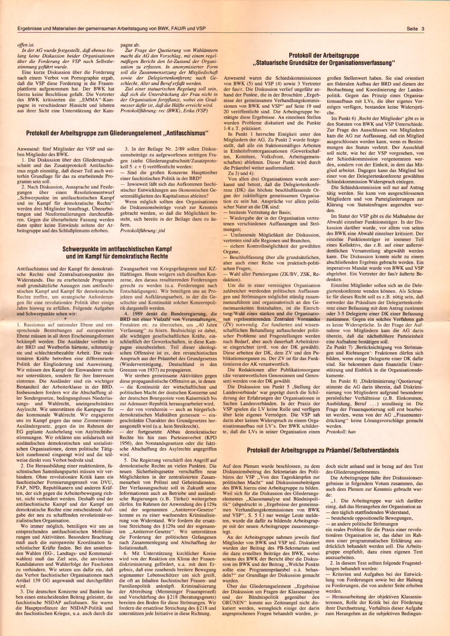 Gemeinsame_Arbeitstagung_1988_03
