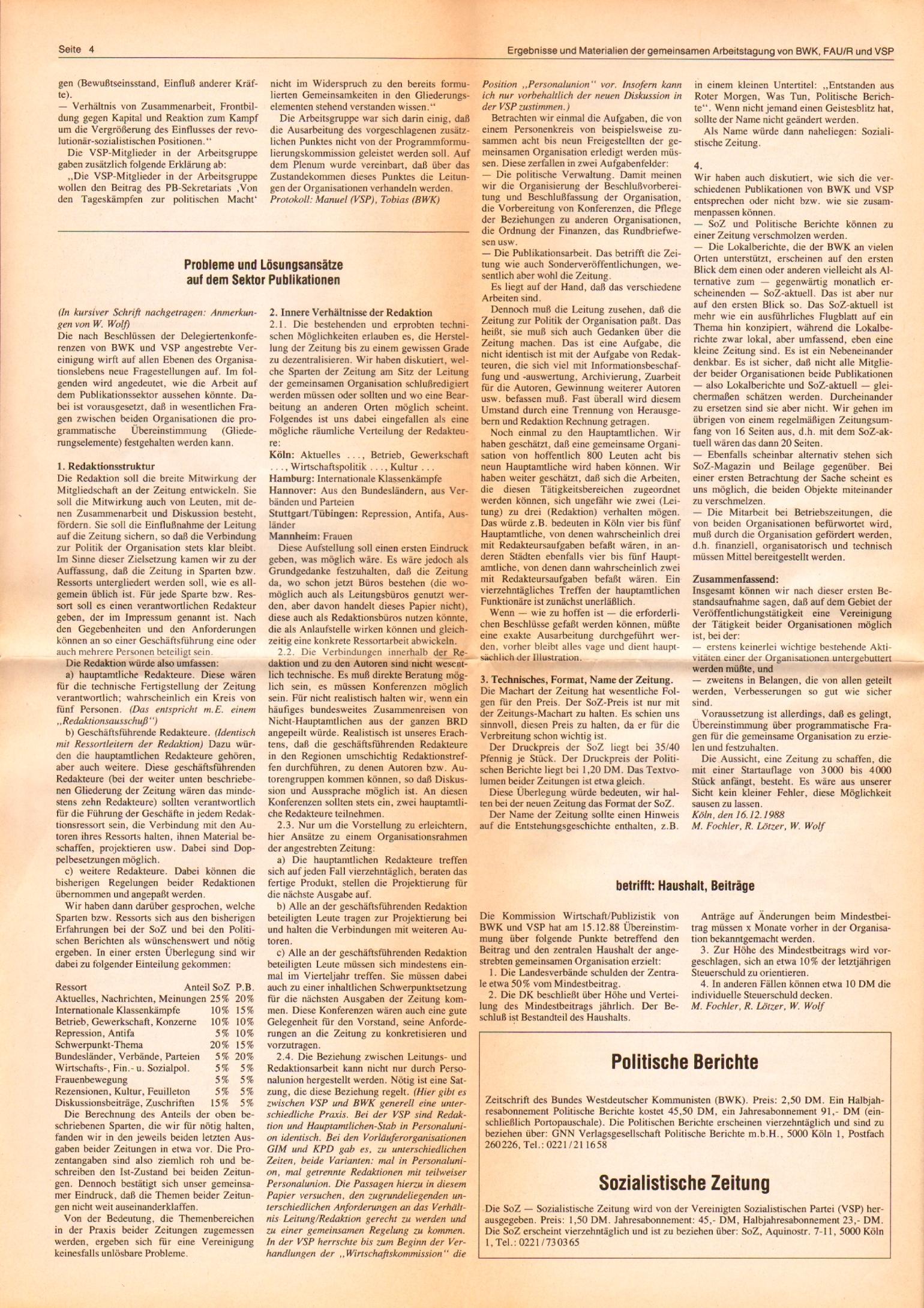 Gemeinsame_Arbeitstagung_1988_04