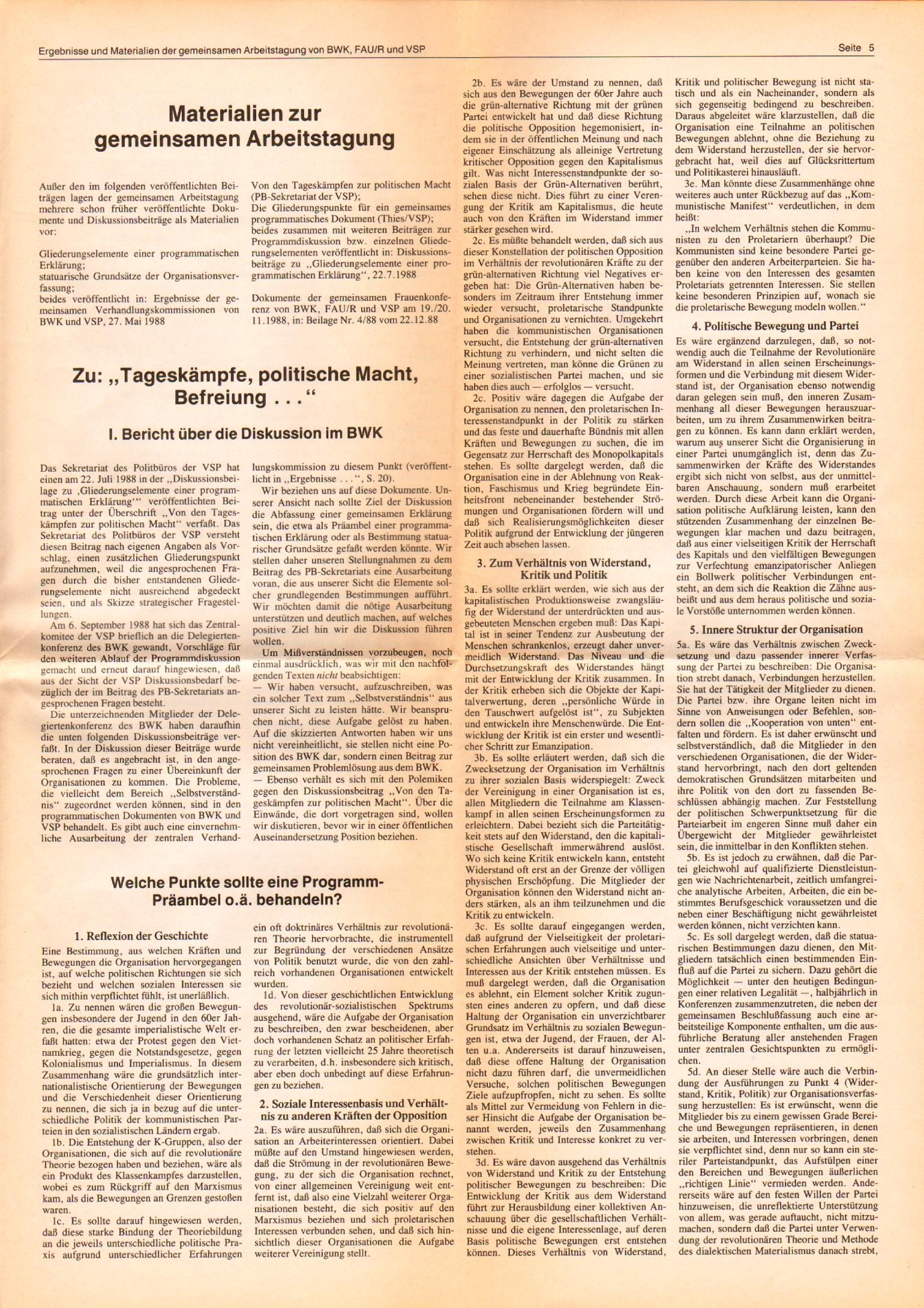 Gemeinsame_Arbeitstagung_1988_05