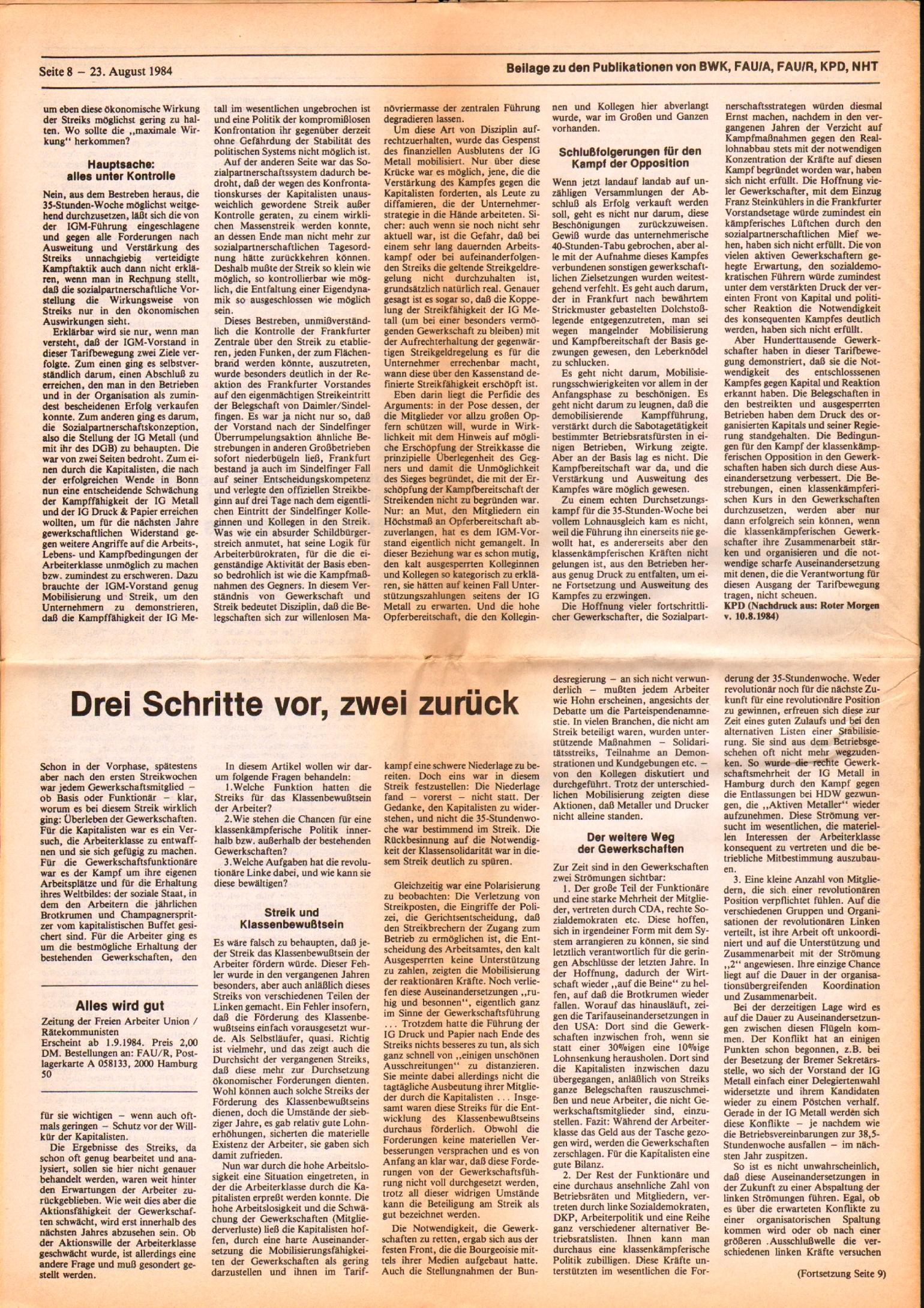 Gemeinsame_Beilage_1984_08_23_08