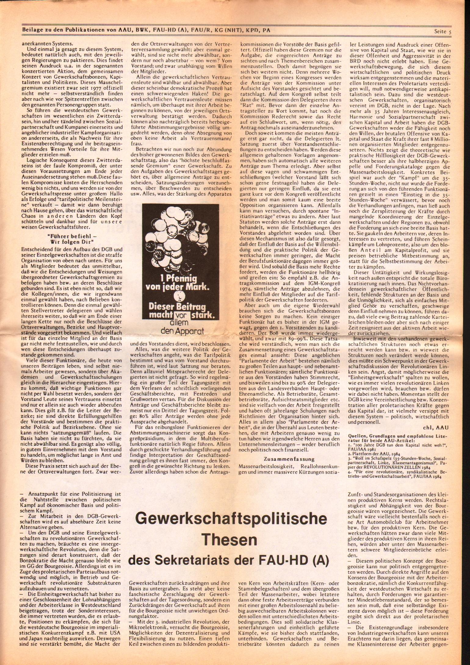 Gemeinsame_Beilage_1985_01_05