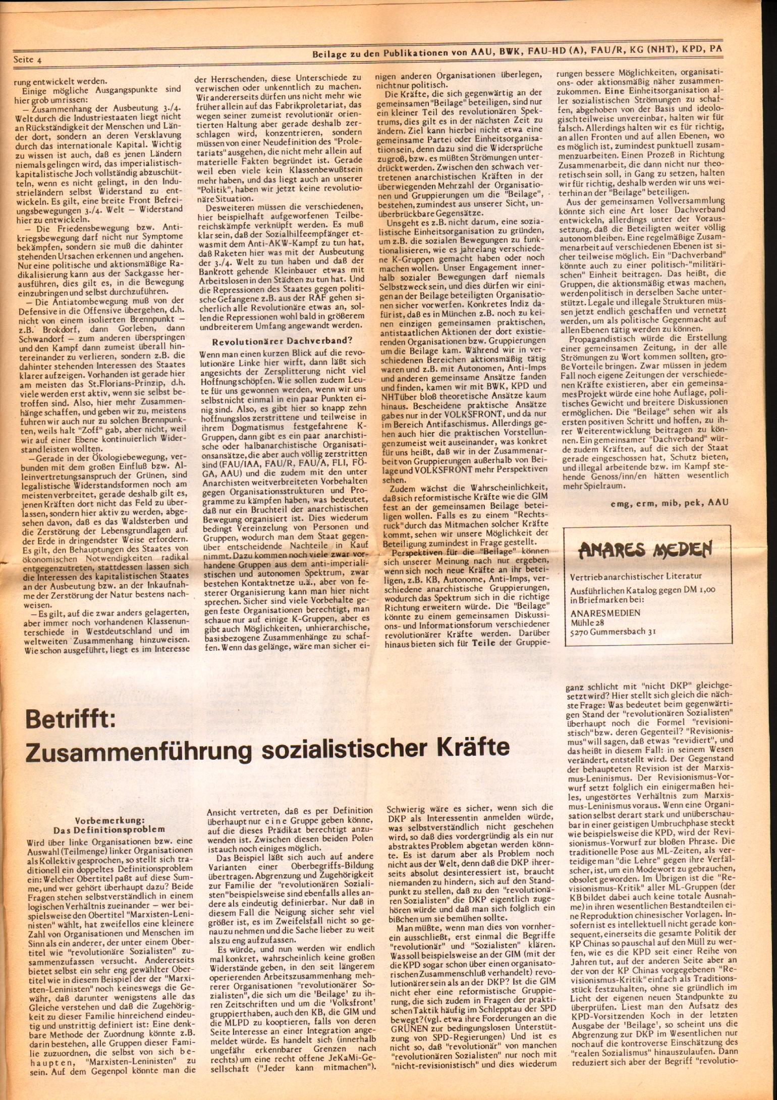 Gemeinsame_Beilage_1985_02_04