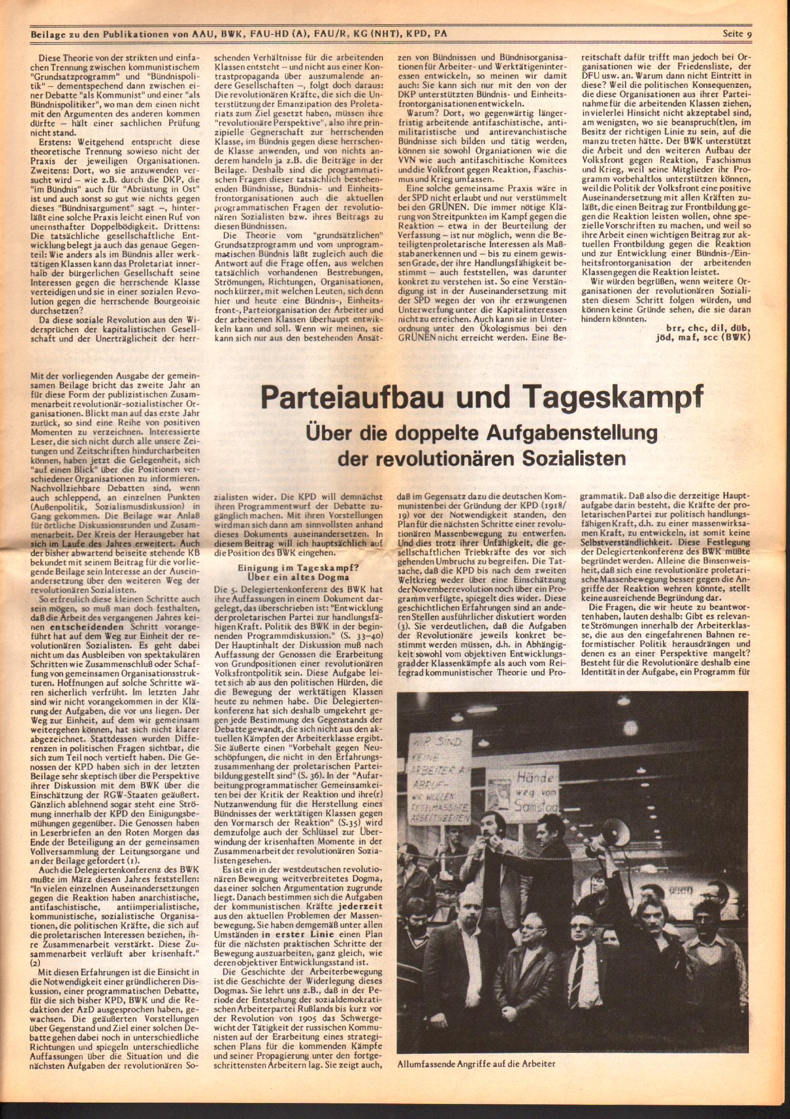 Gemeinsame_Beilage_1985_02_09