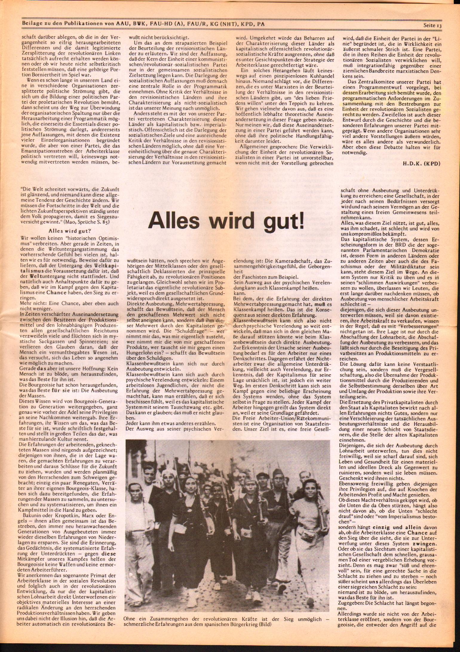 Gemeinsame_Beilage_1985_02_13