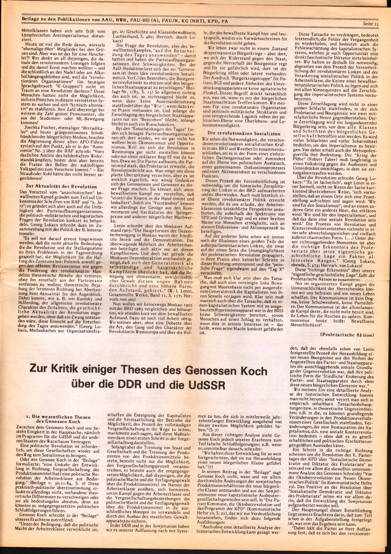 Gemeinsame_Beilage_1985_02_15