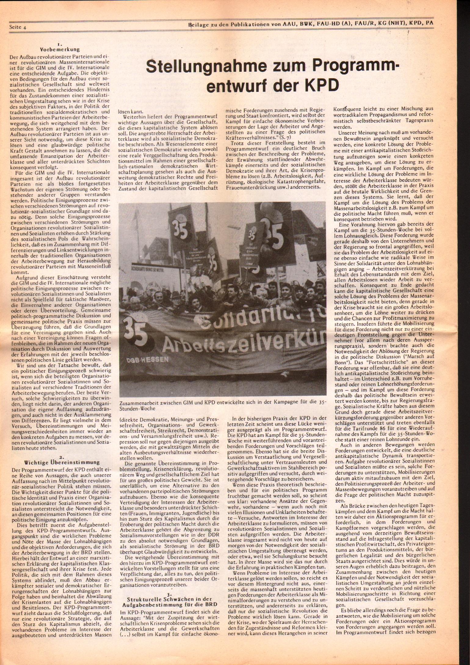 Gemeinsame_Beilage_1985_03_04