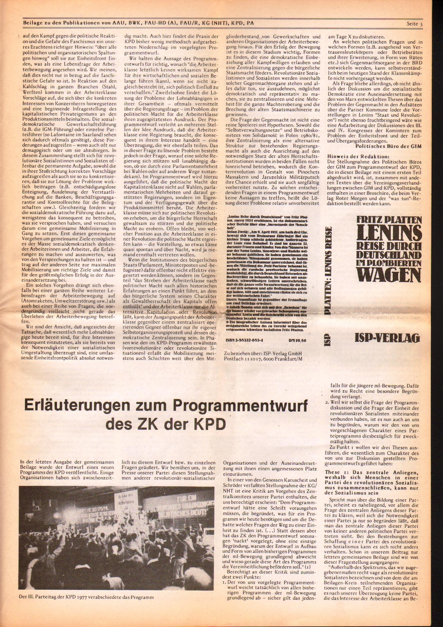 Gemeinsame_Beilage_1985_03_05