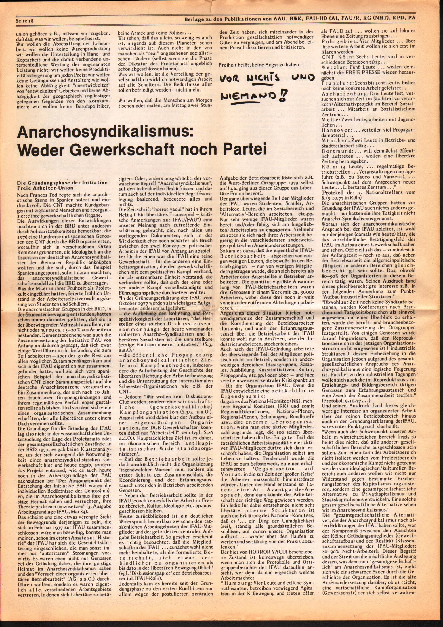 Gemeinsame_Beilage_1985_03_18