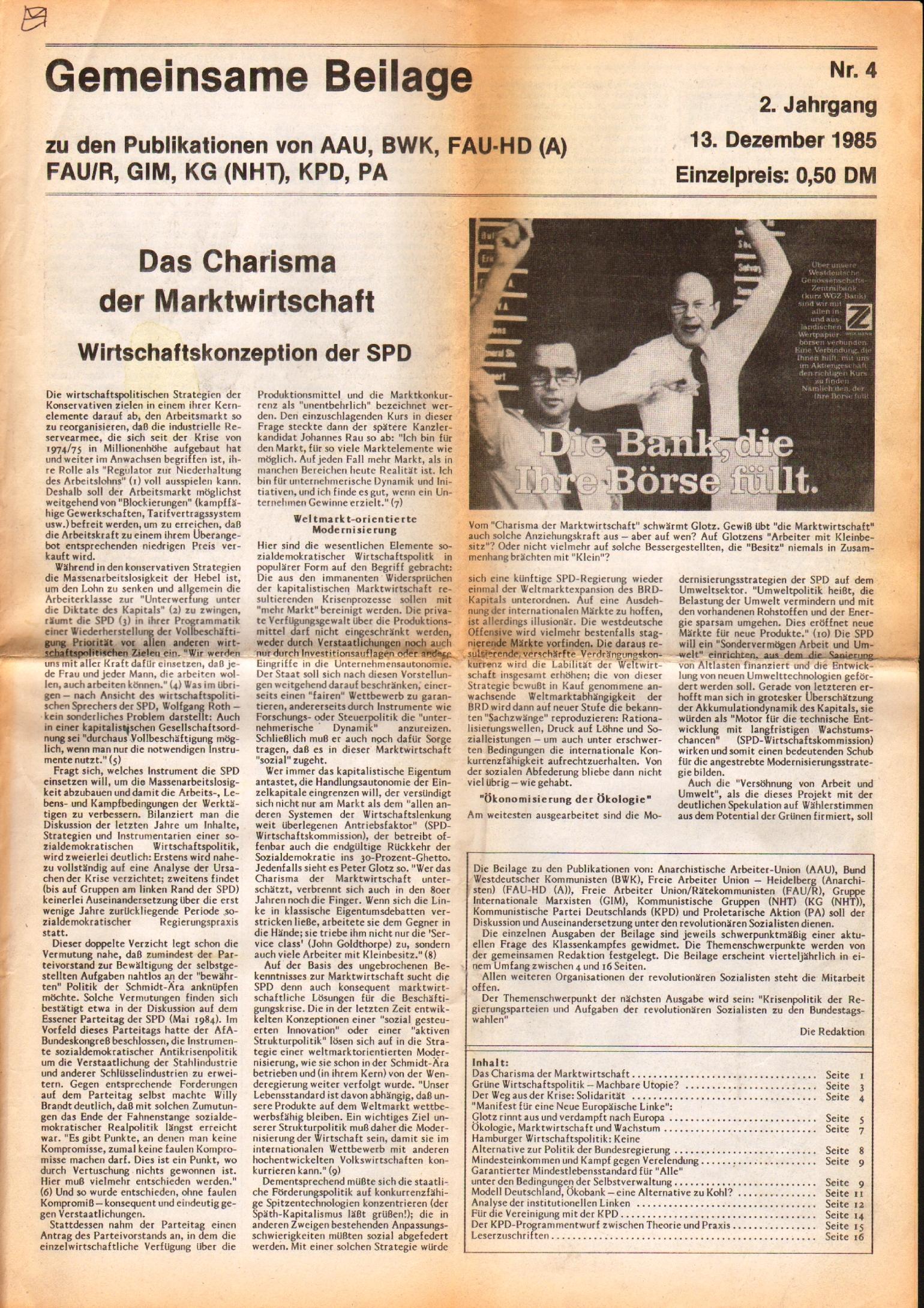 Gemeinsame_Beilage_1985_04_01