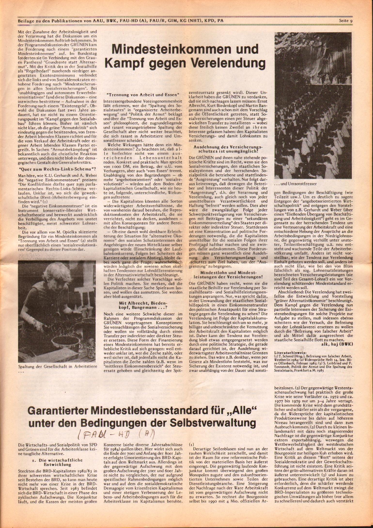 Gemeinsame_Beilage_1985_04_09