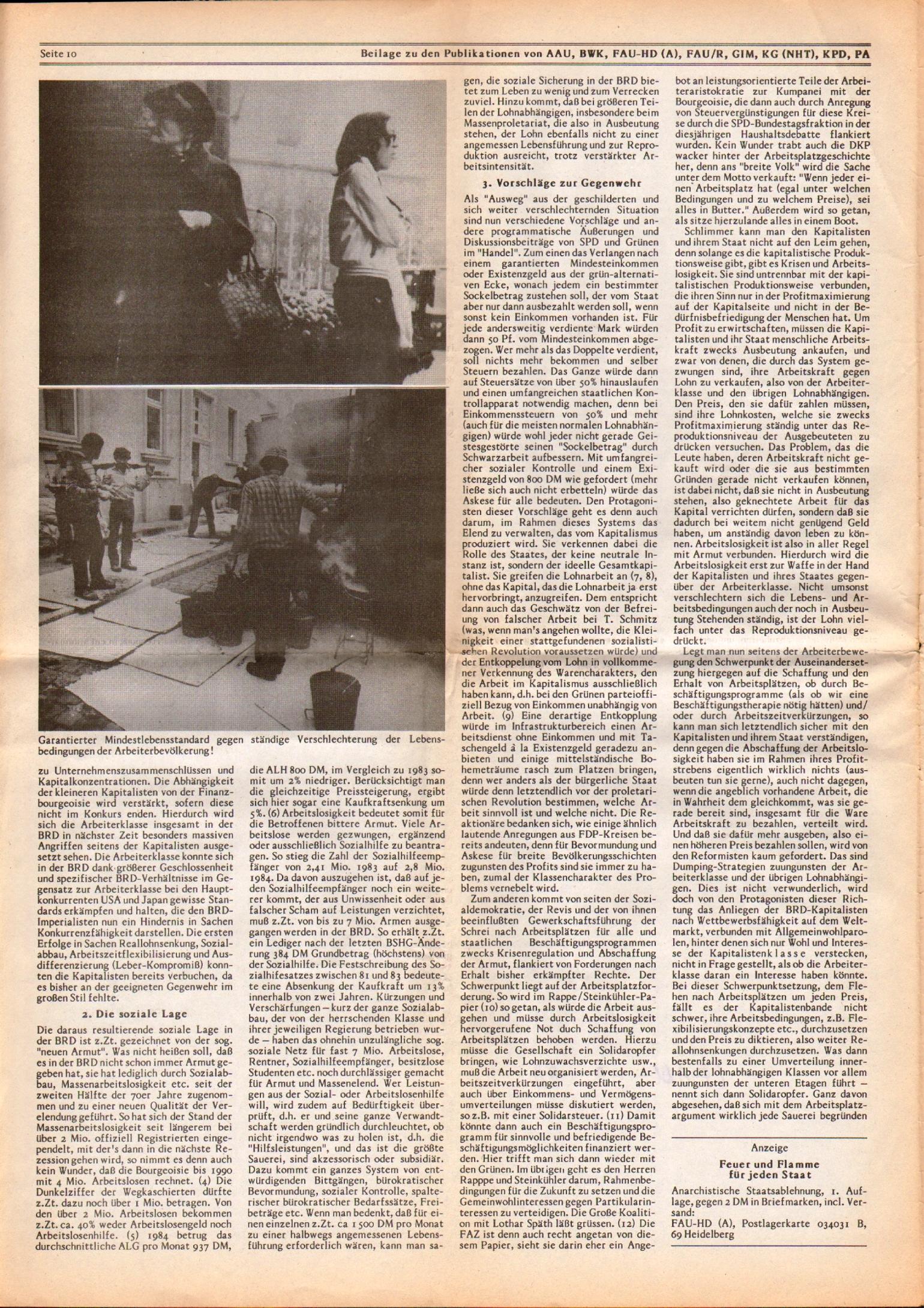 Gemeinsame_Beilage_1985_04_10
