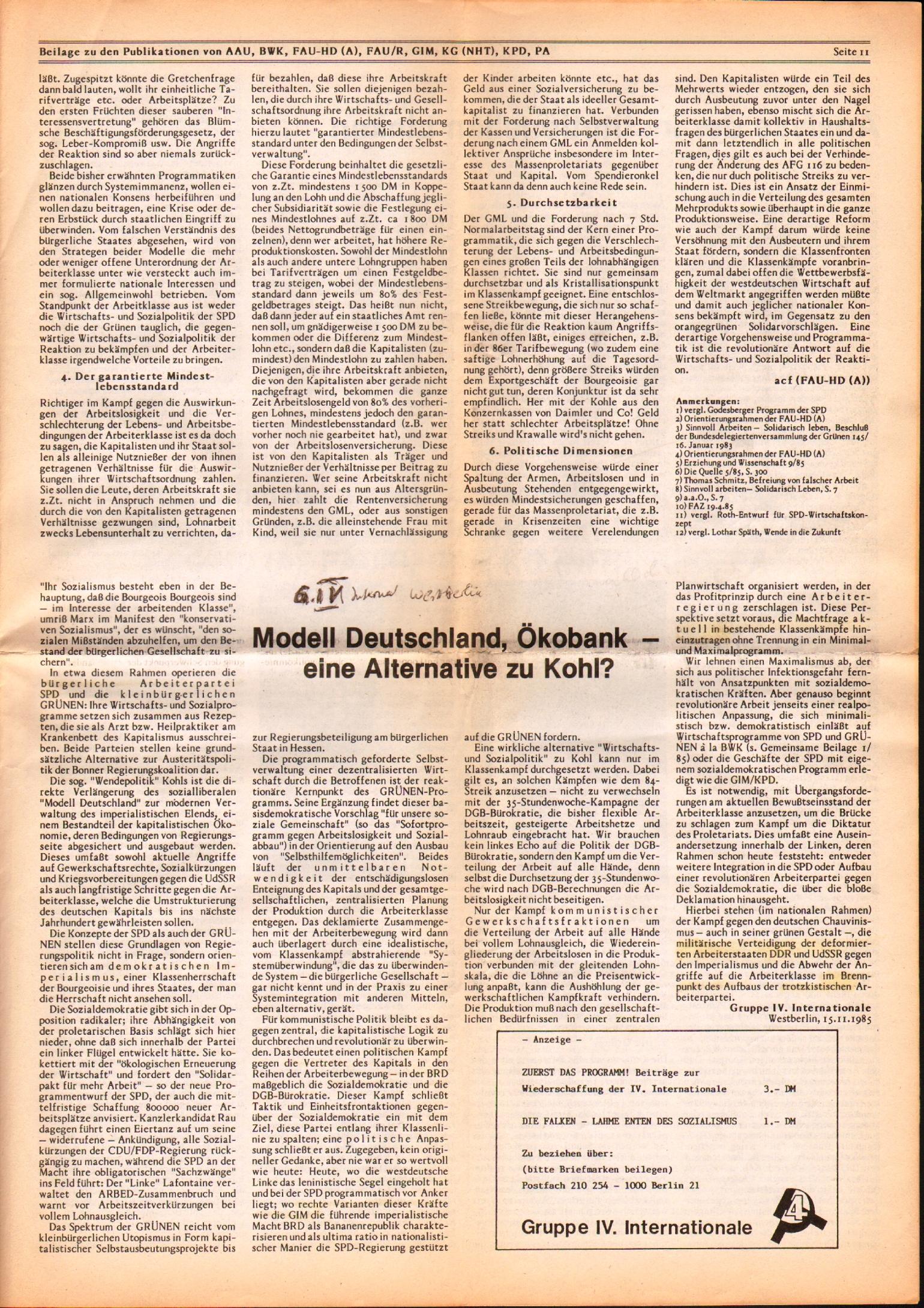 Gemeinsame_Beilage_1985_04_11