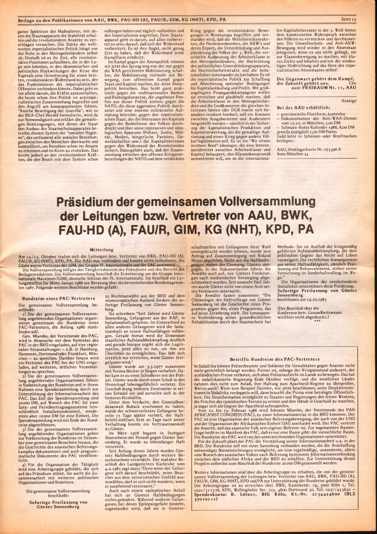 Gemeinsame_Beilage_1985_04_13
