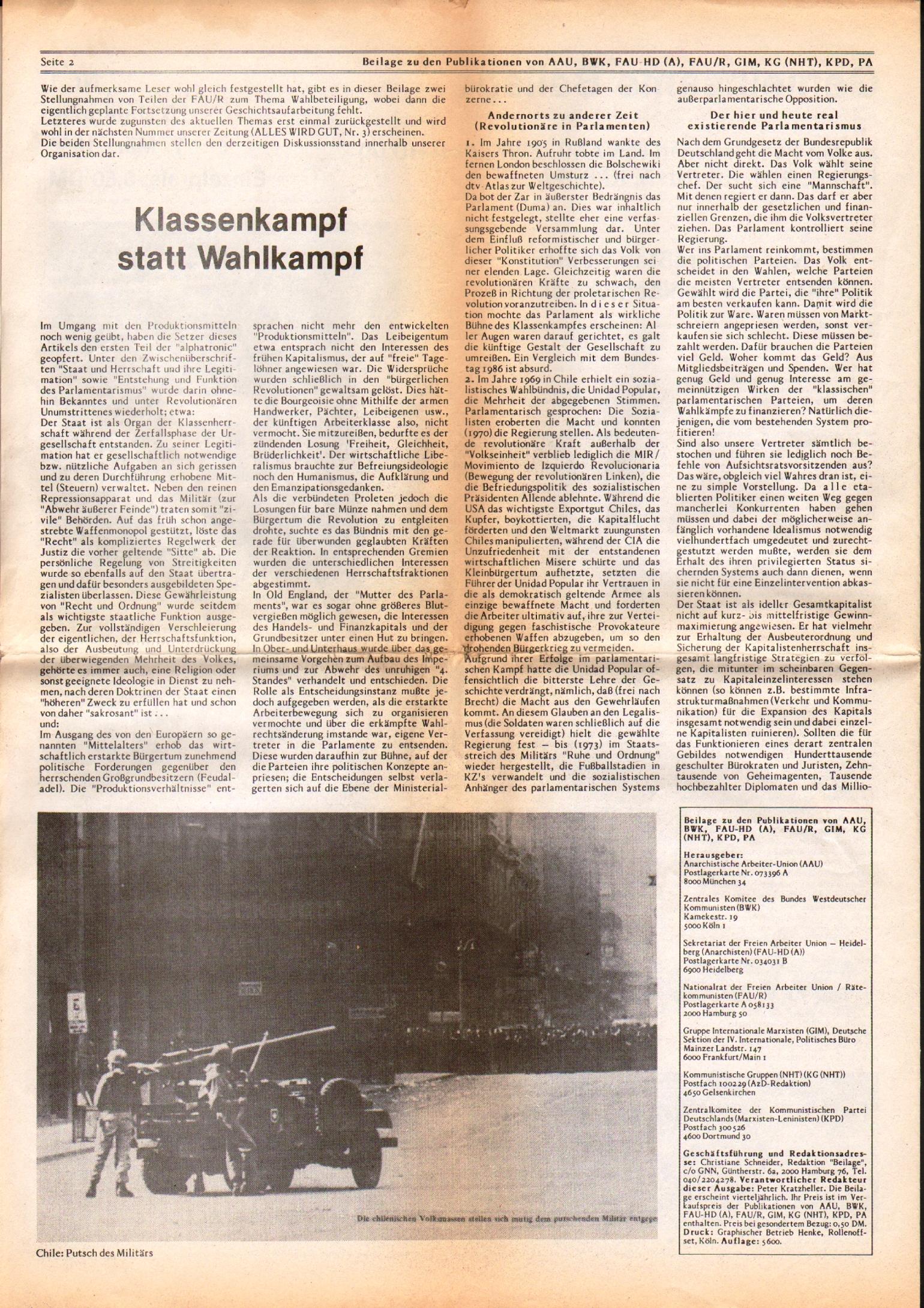 Gemeinsame_Beilage_1986_01_02