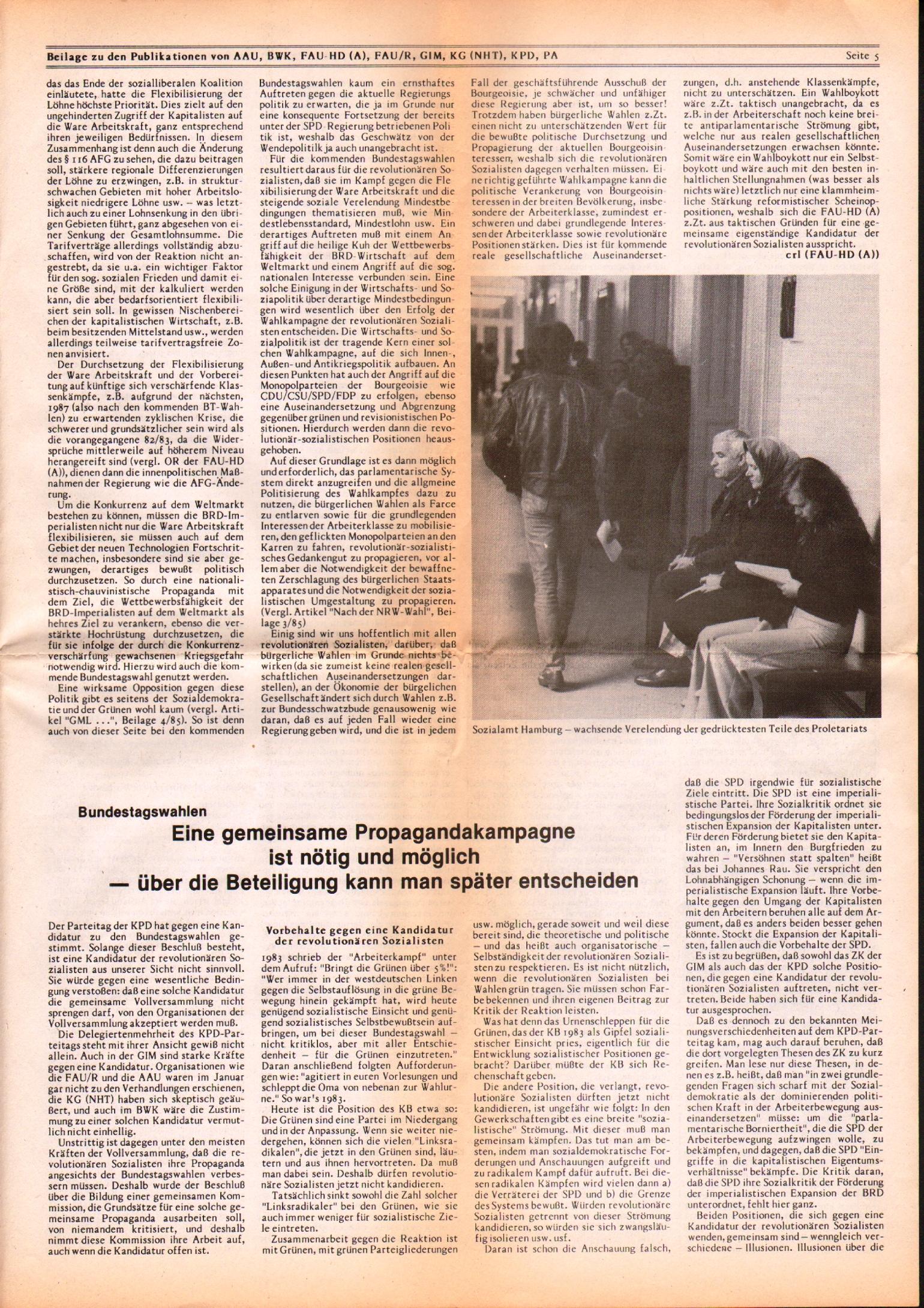 Gemeinsame_Beilage_1986_01_05