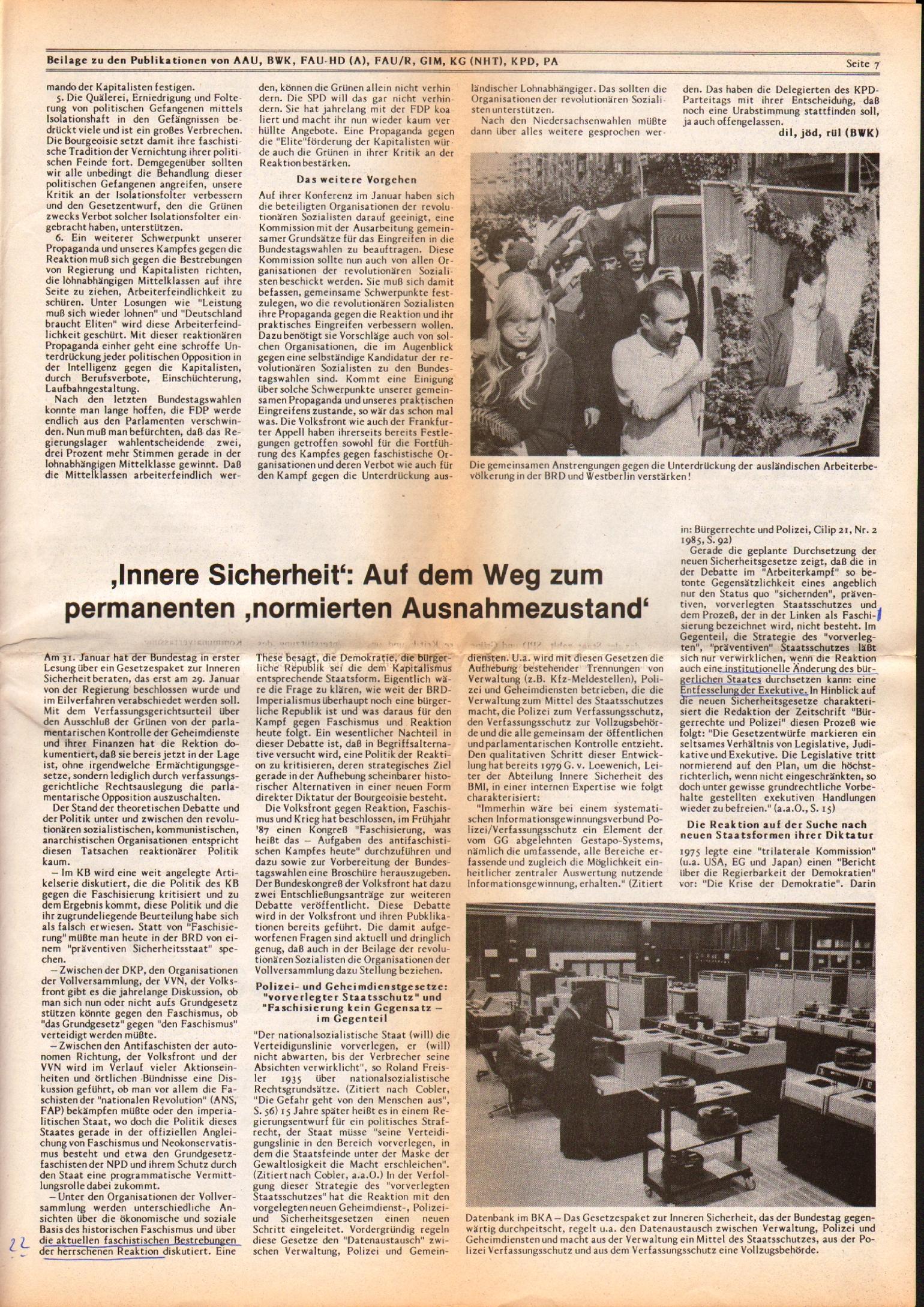 Gemeinsame_Beilage_1986_01_07