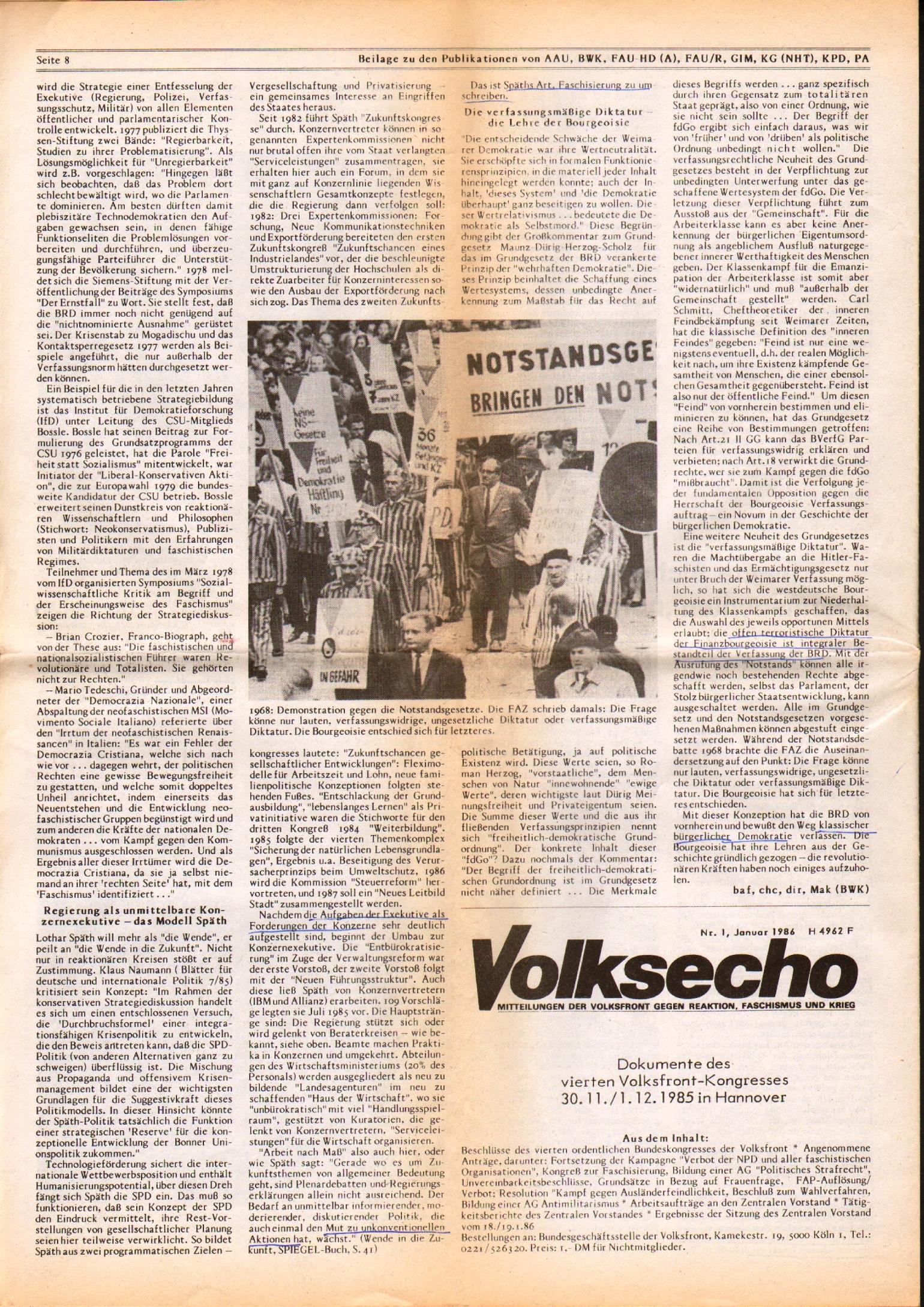 Gemeinsame_Beilage_1986_01_08