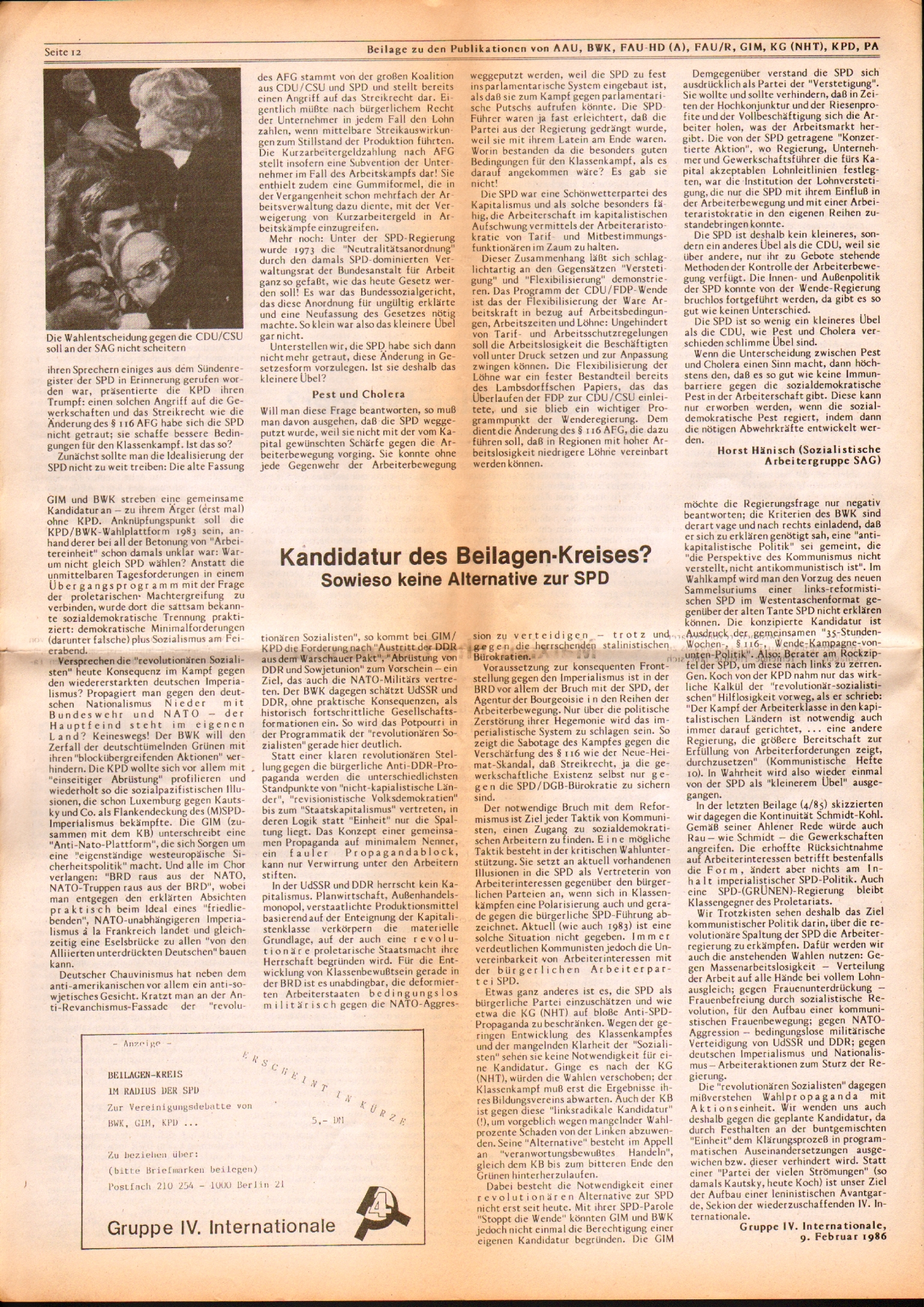Gemeinsame_Beilage_1986_01_12