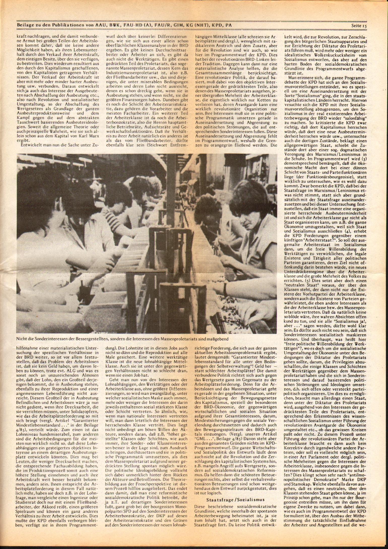 Gemeinsame_Beilage_1986_01_15
